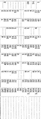 [merged small][ocr errors][merged small][merged small][merged small][ocr errors][merged small][ocr errors][merged small][merged small][merged small][merged small][merged small][merged small][merged small][merged small][merged small][merged small][merged small][merged small]