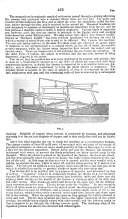 Página 425