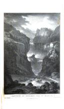 Página 494