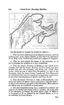 Página 504