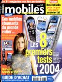 jan. 2004