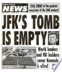 4 fev. 1992