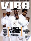 jul. 2005