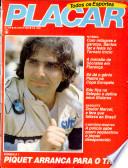 29 jun. 1984
