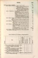 Página 1435