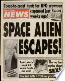 20 nov. 1990