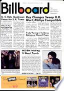 4 fev. 1967