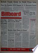 25 jan. 1964