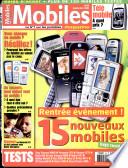 set. 2005