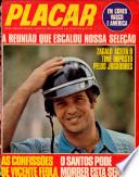 15 maio 1970