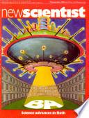7 set. 1978