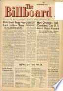 8 fev. 1960