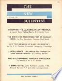 11 abr. 1957