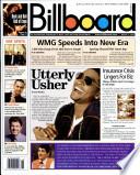 13 mar. 2004