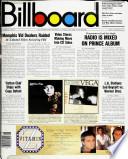 4 maio 1985