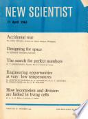 11 abr. 1963
