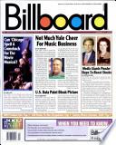 11 jan. 2003