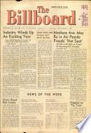 28 dez. 1959