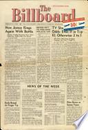 11 fev. 1956