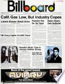 19 maio 1979