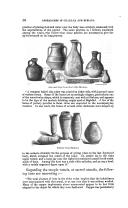 Página 38