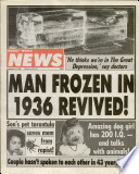 11 set. 1990