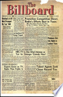 20 fev. 1954