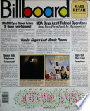 17 maio 1986