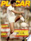 25 fev. 1983