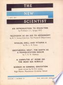 1 maio 1958