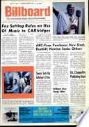 14 maio 1966