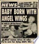 24 mar. 1992