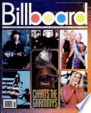 5 fev. 2000