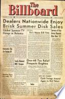 15 ago. 1953