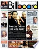 12 jun. 2004