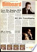 27 fev. 1965