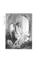 Página 244