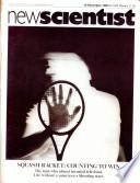 10 dez. 1988