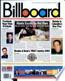 19 jan. 2002