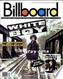 15 maio 2004