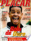 jan. 2000