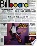 3 maio 1986