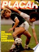 30 set. 1983