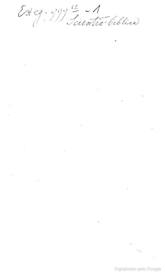 [subsumed][ocr errors][ocr errors]