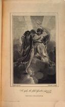 Página 96