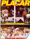29 abr. 1983