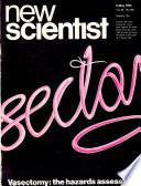 3 maio 1973