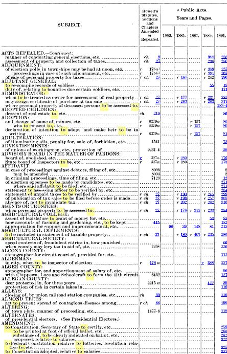 [graphic][subsumed][subsumed][subsumed][subsumed][ocr errors][ocr errors][subsumed][subsumed][subsumed][subsumed][subsumed][subsumed][subsumed][subsumed][ocr errors][ocr errors][subsumed][subsumed][ocr errors][subsumed][subsumed][subsumed][subsumed][subsumed][subsumed][subsumed][subsumed][ocr errors][subsumed][ocr errors][subsumed][ocr errors][subsumed][ocr errors][ocr errors][subsumed][subsumed][subsumed][ocr errors][ocr errors][ocr errors]