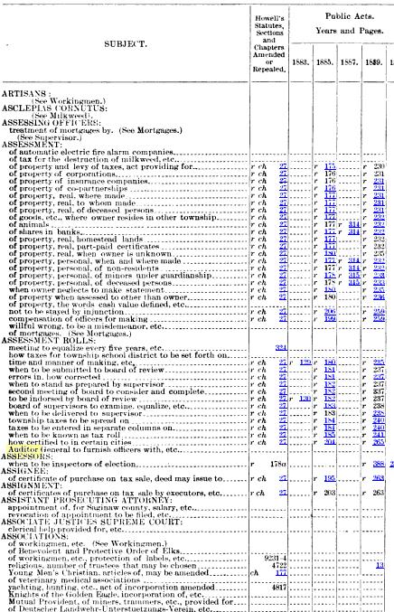 [graphic][subsumed][subsumed][subsumed][subsumed][merged small][subsumed][subsumed][subsumed][subsumed][subsumed][subsumed][ocr errors][merged small][subsumed][subsumed][subsumed][ocr errors][ocr errors][subsumed][subsumed][subsumed][merged small][ocr errors][subsumed][subsumed][subsumed][subsumed][subsumed][subsumed][subsumed][subsumed][subsumed][subsumed][subsumed][subsumed][ocr errors][subsumed][merged small][subsumed][subsumed][ocr errors][subsumed][subsumed][subsumed][subsumed][subsumed][merged small][ocr errors][ocr errors][ocr errors]