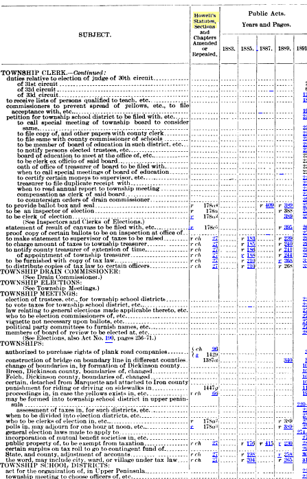 [graphic][subsumed][subsumed][subsumed][subsumed][subsumed][subsumed][subsumed][subsumed][subsumed][ocr errors][ocr errors][subsumed][ocr errors][ocr errors][ocr errors][subsumed][ocr errors][subsumed][subsumed][subsumed][subsumed][ocr errors][subsumed][subsumed][subsumed][subsumed][ocr errors][subsumed][ocr errors]